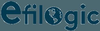 Efilogic Logística y comercio internacional